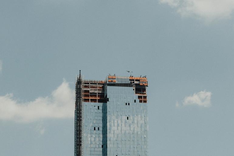 [7월] 내가 투자한 부동산, 어디까지 왔을까?