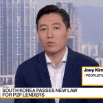 How South Korea's PeopleFund Is Shaking Up P2P Lending