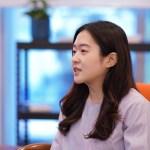 """피플inside: 장한솔 """"세상을 정리하는 나만의 논리."""""""