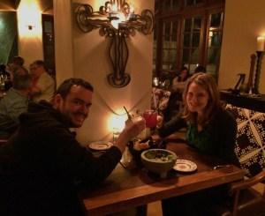 date night blog