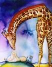 TraciBixbyGiraffe