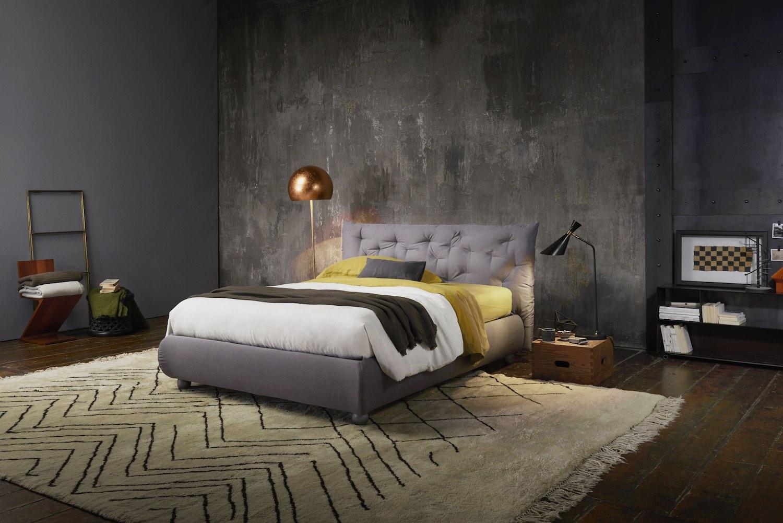 Idee camera da letto i trend da non perdere  La stanza PerDormire