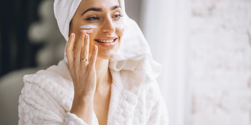 Cómo cuidar una piel grasa