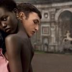 Los perfumes italianos más seductores de esta Navidad