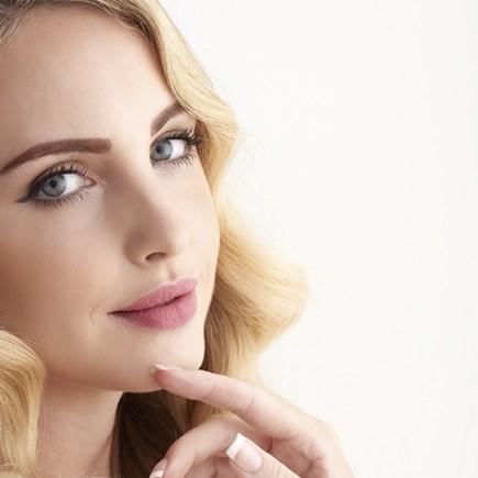 4 esencias para un Maquillaje Natural