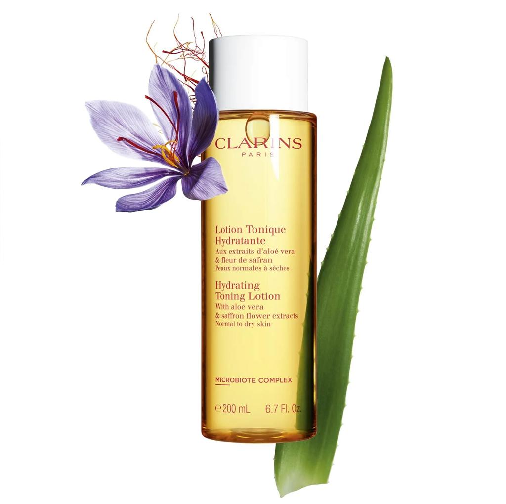 Reactiva la Luminosidad de tu piel