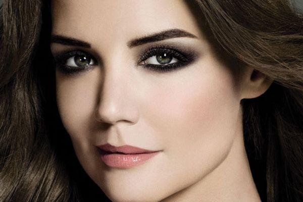 63d2b1d84 Maquillaje De Noche - Tips, Secretos Y Máspasos a seguir para un ...