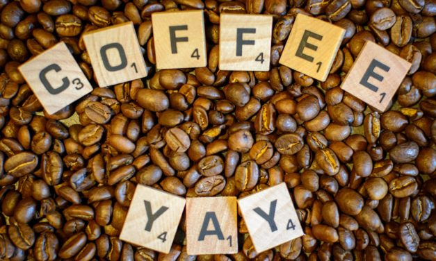 7 Reasons Coffee Is The Best Drink In The World