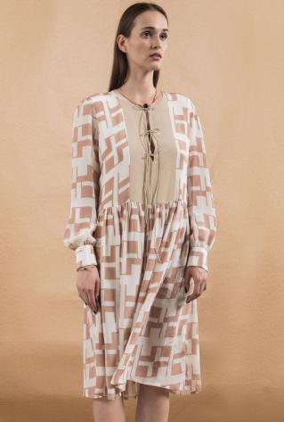 Fashion-Brand_06