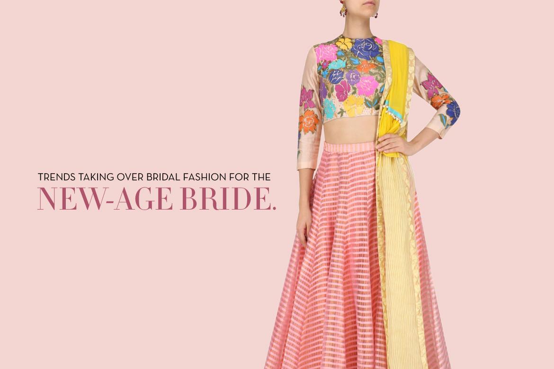 NEW-AGE-BRIDE_01 (1)