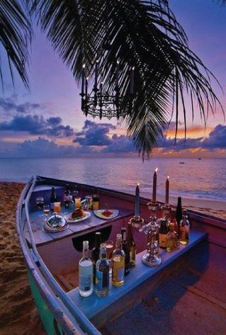 Bachelorette-Party-Getaway-Destinations-on-our-Wander-list_04