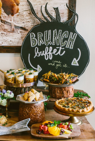 Guide-to-host-a-brunch-party_06
