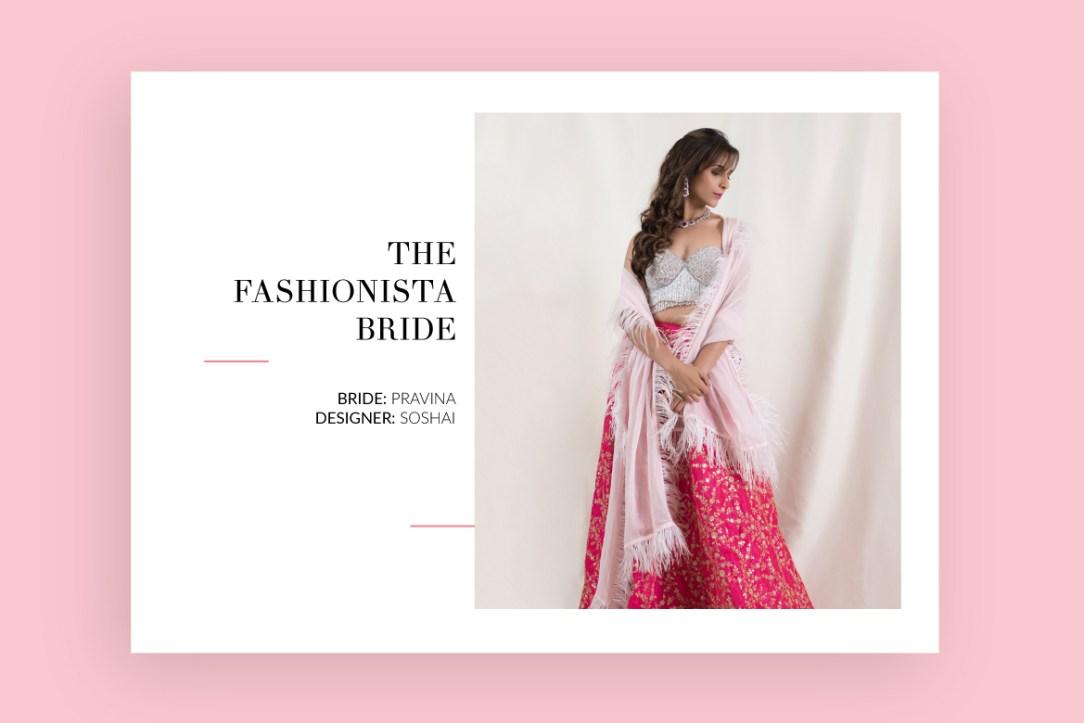 real-bride_04