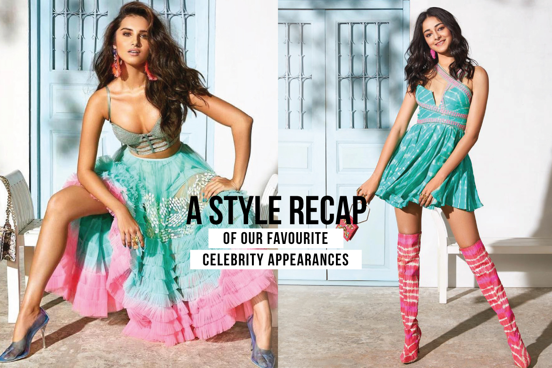 A-Style-Recap_01