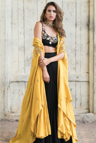 Shop Prathyusha Garimella on Pernia's Pop-Up Shop