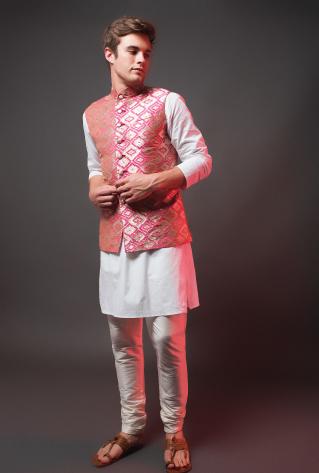 Shop Gaurav Katta on Pernia's Pop-Up Shop