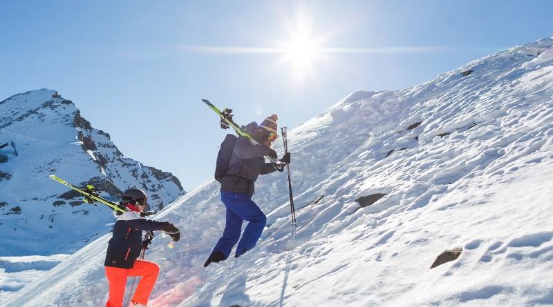 Wat je moet weten over de belangrijkste wintersport gear
