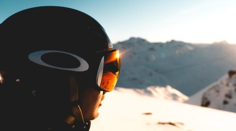 Hoe kies ik de juiste skihelm
