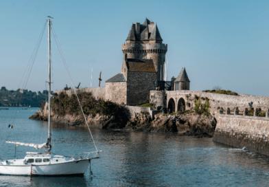Beleef het buitenleven in Bretagne