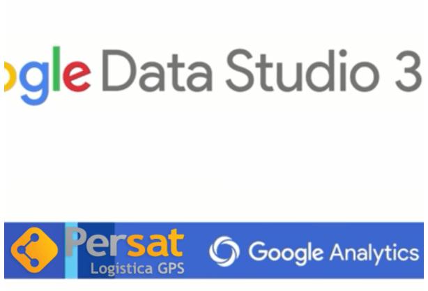 Introducción a Google Data Studio
