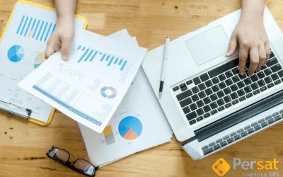 Los KPIs en logística: ¿Cómo calcularlos?