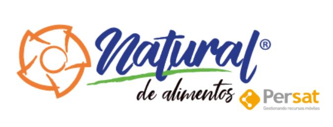 Natural de Alimentos optimizó el tiempo de planificación y logró aumentar el volumen de entregas con Persat