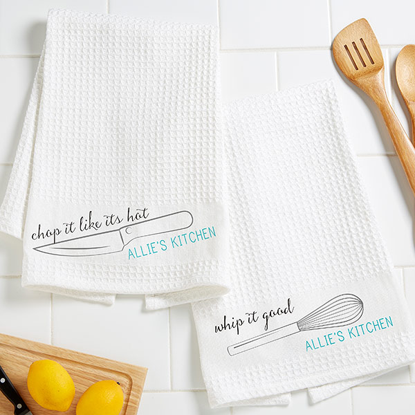 Hostess gift ideas to make you the guest with the mostess for Kitchen gift ideas under 30