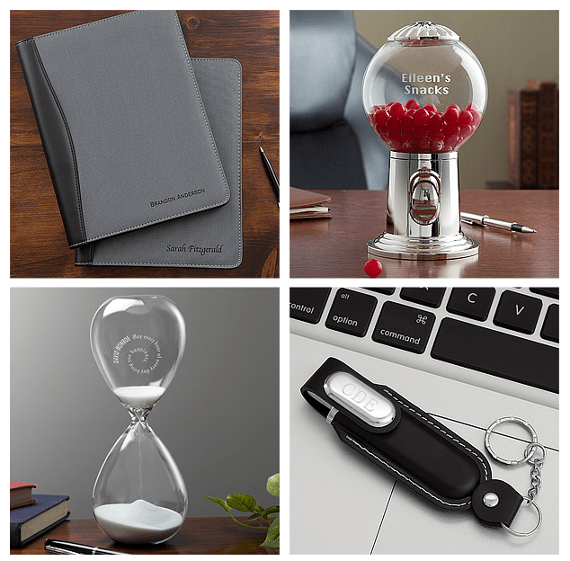 Office Gifts Under $50