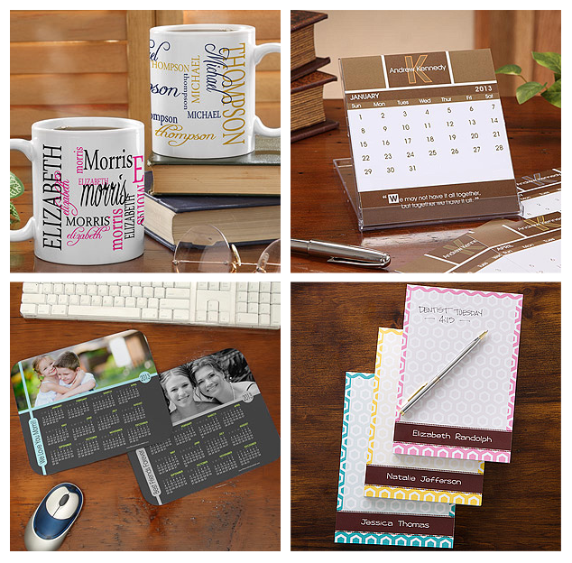 Administrative Professionals Day Gift Ideas At Every Price