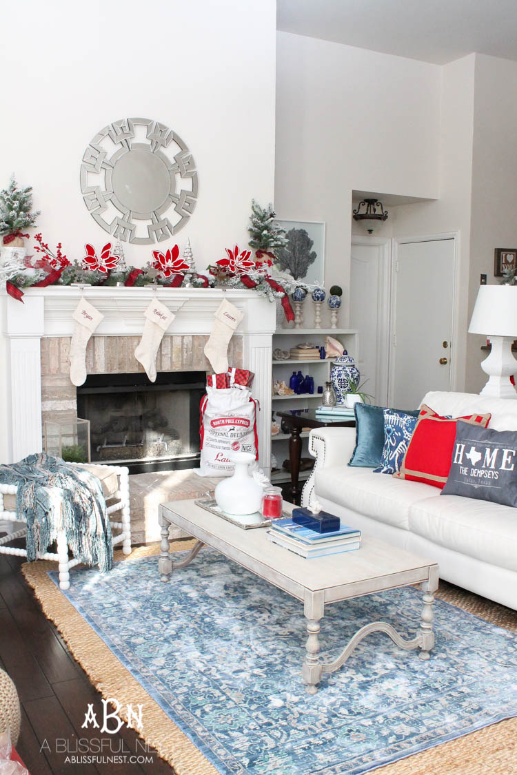 img_8629personalize-your-home-for-the-holidays