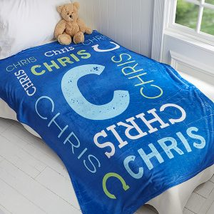 custom-kids-blanket