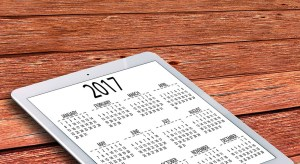 Creating Your Own Calendar