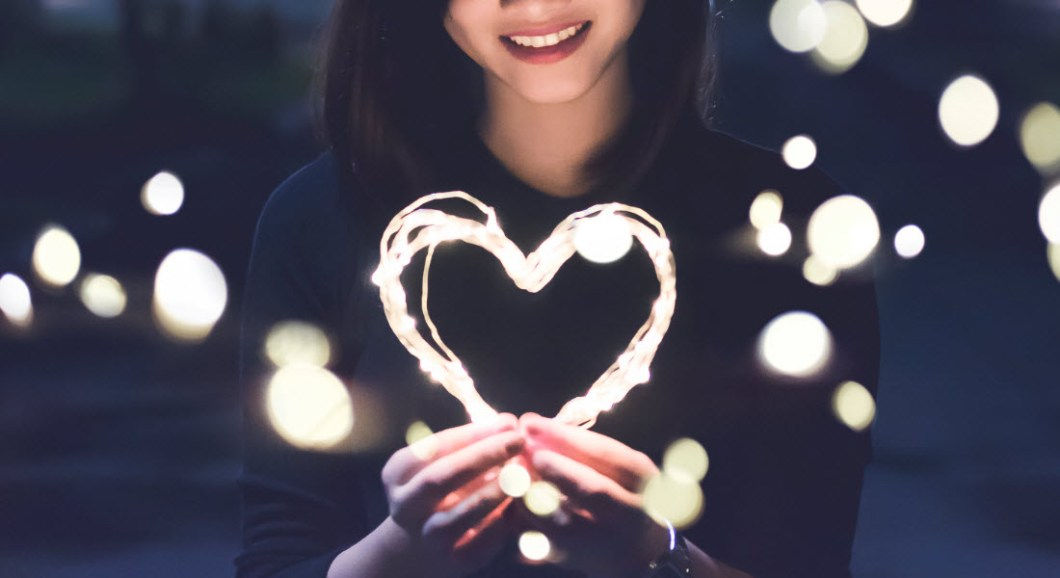 Love Coupon Ideas