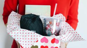 Valentine's Day Gifts for your BFF
