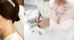 2017 Guide To Bridal Accessories
