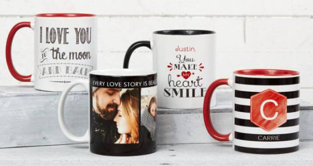 Boyfriend Mug Ideas