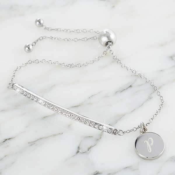 10th Anniversary Gift Ideas - Diamond Jewelry