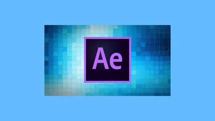 After Effects Essentials: Complete VFX and Motion GFX Guide - Course 100% Off
