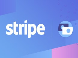 Stripe Payment Subscription Integration With PHP, HTML and CSS - Udemy course 100% Off