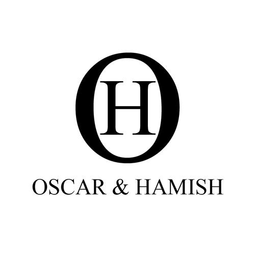 Oscar and Hamish Referral code