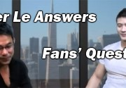 fans header