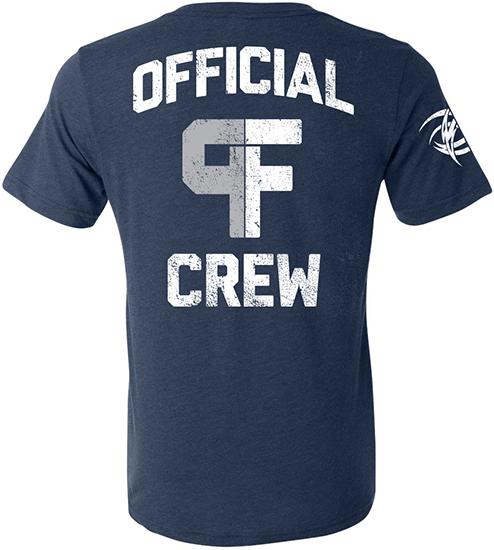 Crew-Back-Blue