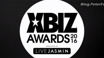 xbiz2016