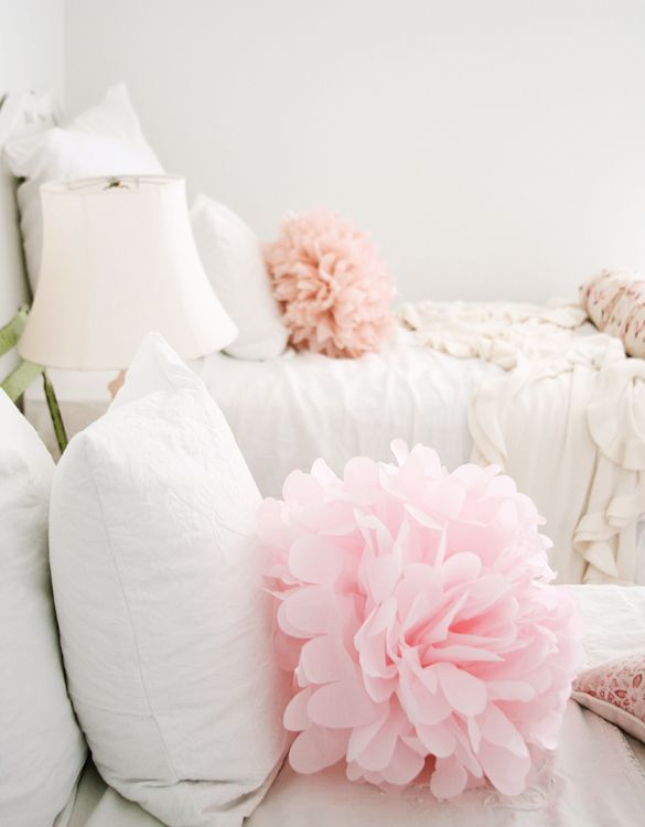 White Rooms For Kids Nursery And Children S Room Ideas Petit Bazaar