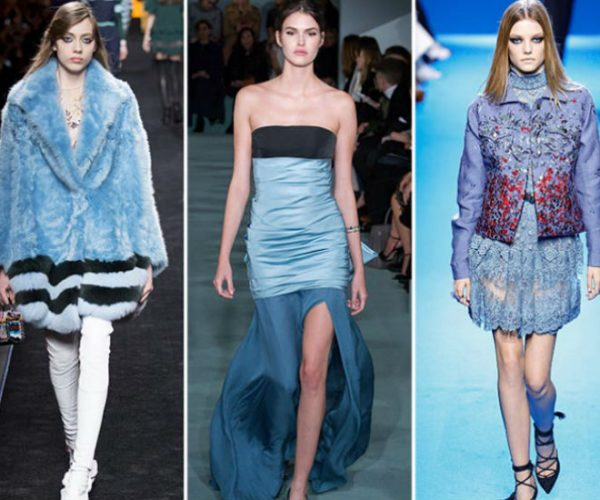 petite-fall_winter_2016_2017_color_trends_airy_blue