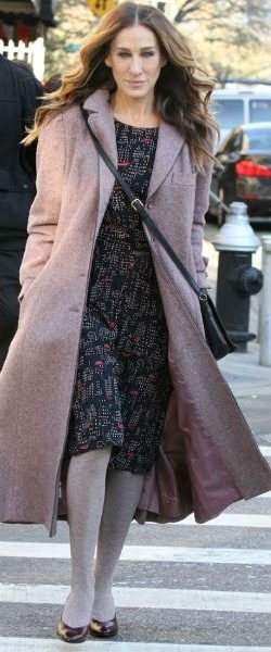 petite-long-slim-coat-sjp