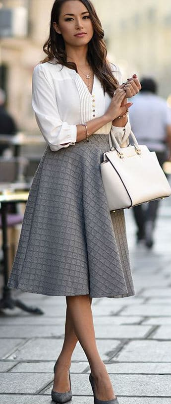 create-the-perfect-proportion-for-petite