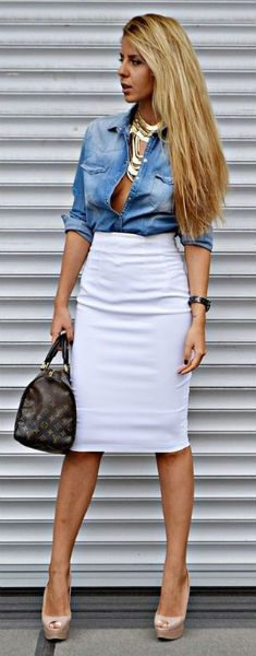 create-the-perfect-proportion-for-petite-9