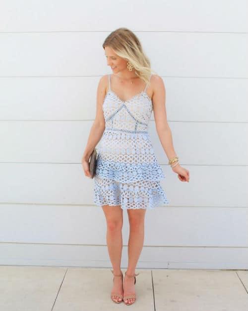 best dresses for petites