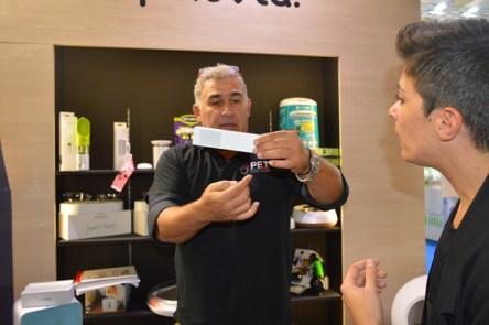 customer_info_michopoulos